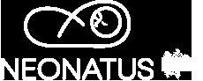 NEONATUS 2013