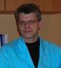 Dariusz Gruszfeld