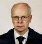 Piotrowski Andrzej